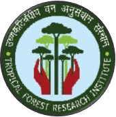 Tropical Forest Research Institute, Jabalpur